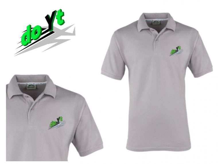 collarge polos only Copy