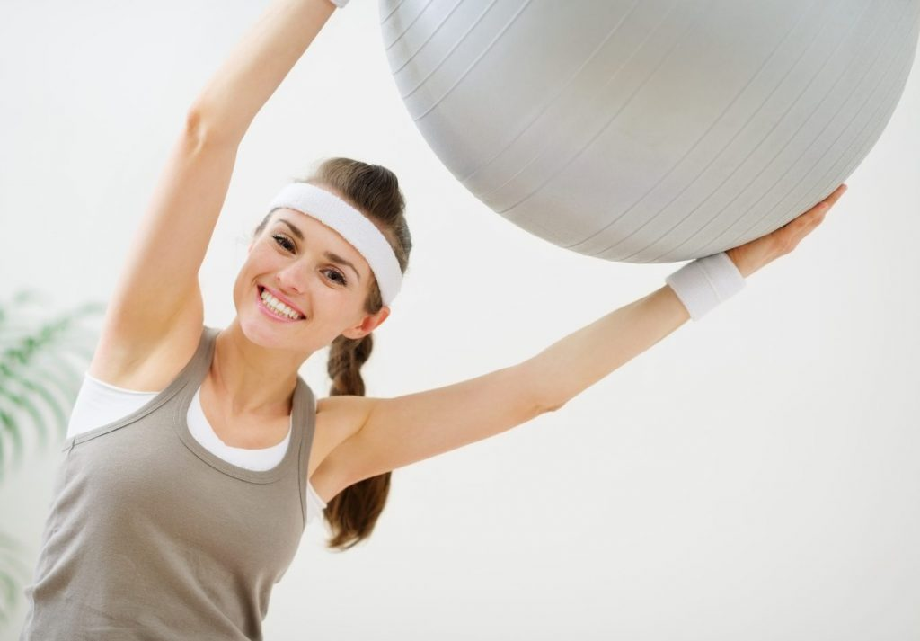 Personal Trainer Franchise UK