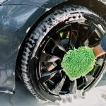UK Vehicle Valeting Franchise
