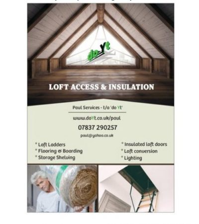 https://www.doyt.co.uk/loft-access-insulation-franchise/