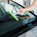 low cost Mobile Car Valeting Franchise
